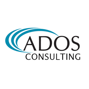 Ados Consulting