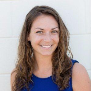 Alexandra Sheehan salon marketing