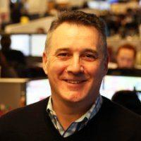 Andy Wood Insureon contractors insurance