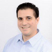 Anthony Grosso Choosing a Realtor