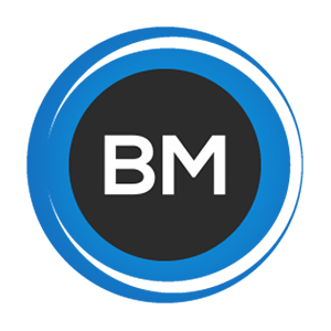 BM Accounting and Tax, Inc.