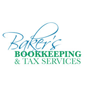 Baker's Bookkeeping & Tax Services