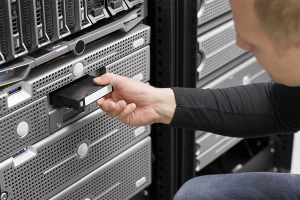 Best data backup solutions