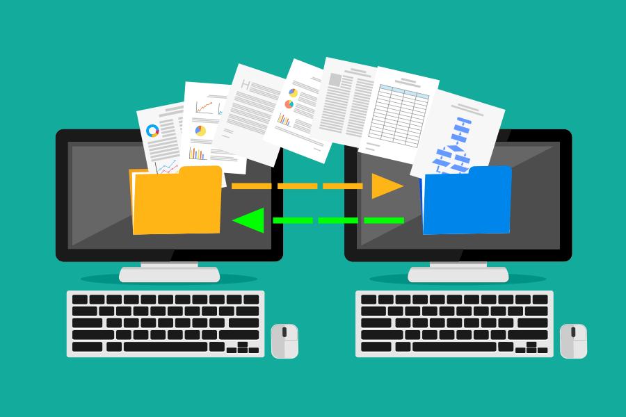 6 Best Document Management Software Programs for 2019