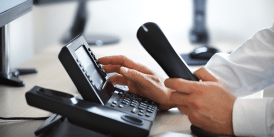 Best VoIP Provider for Small Businesses