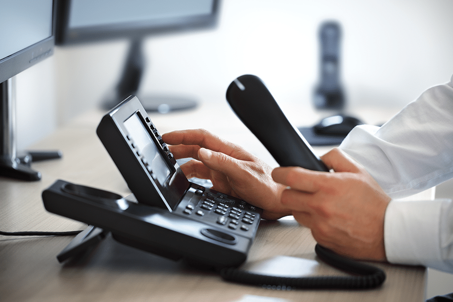 Best Voip Service >> 6 Best Small Business Voip Phone Service Providers 2020