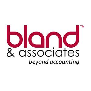 Bland & Associates