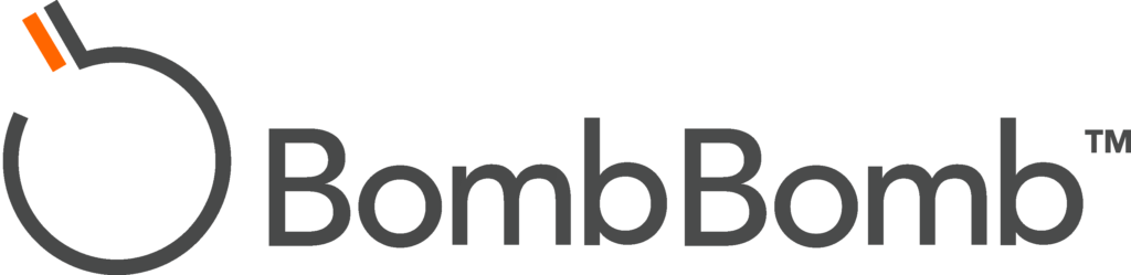 BombBomb real estate software
