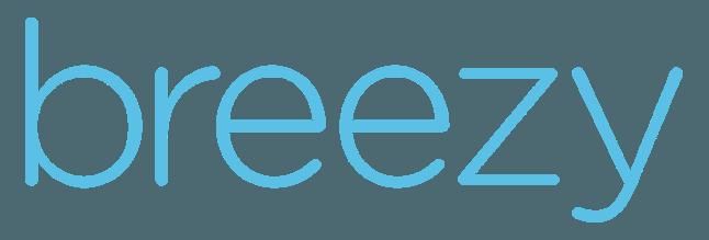 Breezy HR Review