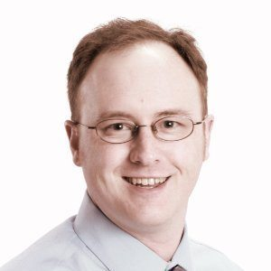 Brian Gill - Christmas Promotions