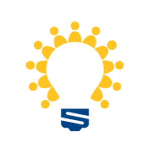 Brilliant Solutions Group, Inc.