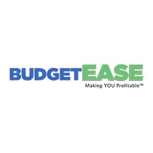 BudgetEase