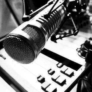 radio advertising ideas by Buzzle