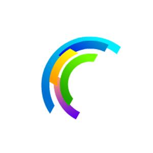CHW bookkeeping, LLC