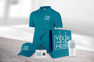 25 Company Swag Ideas People Love