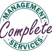 Complete Management Team Choosing a Realtor