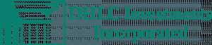 DHLC Logo - Hard Money Lender: DHLC Investments Inc