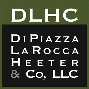 DLHC, LLC