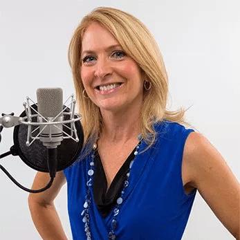 radio advertising ideas by Debbie Grattan