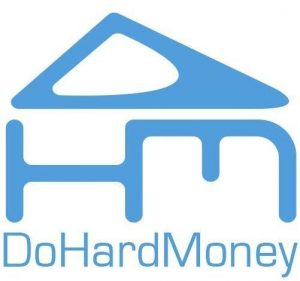 Do Hard Money-Bad Contractor-Tips from Pro