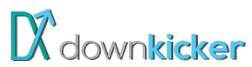 Hard Money Lender: DownKicker