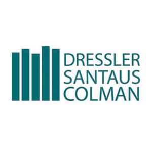 Dressler Santaus, LLC