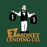 EZ Money Lending Company