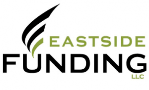 Hard Money Lender: Eastside Funding LLC