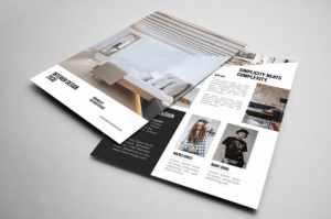 Top 25 Real Estate Flyer Templates