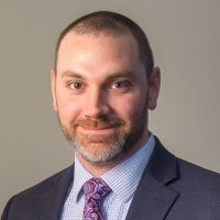 Timothy Czekaj, Real Estate Attorney, Czekaj Dusharm LLC