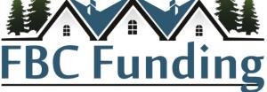 Hard Money Lender: FBC Funding