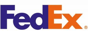 Fedex - Minority Small Business Grants