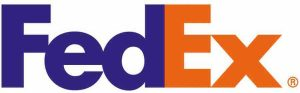 Fedex - fulfillment services