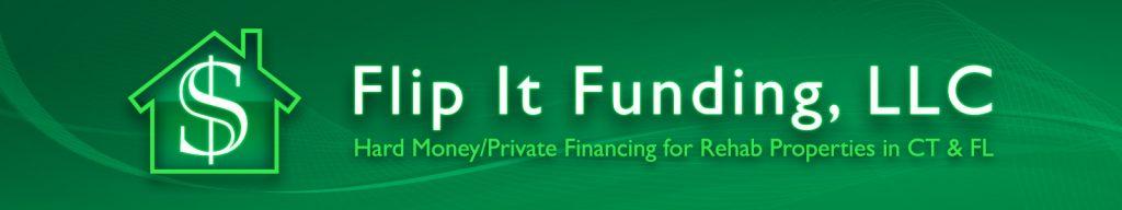 Hard Money Lender: Flip It Funding