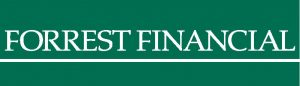 Forrest Financial Logo - Hard Money Lender Directory: Forrest Financial Group