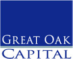 Great Oak Capital Logo - Hard Money Lender: Great Oak Capital