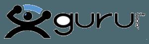 Guru - Best freelance websites