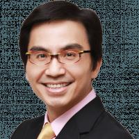 James Leong - Inbound Sales