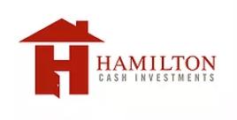 Hamilton Cash Investment- Hard Money Lender: Hamilton Cash Investments