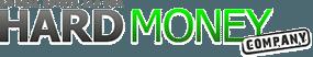 HardMoney logo - Hard Money Lender: Hard Money Company