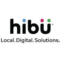 Hibu salon marketing