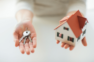 How to Find For Sale by Owner Homes