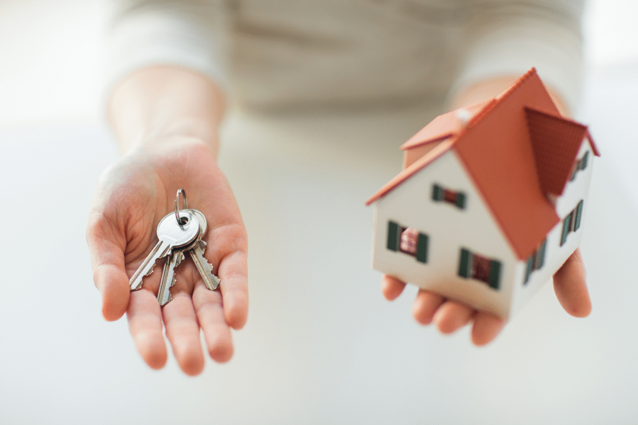 How to Find & Buy For Sale By Owner Homes (FSBOs) in 6 Easy