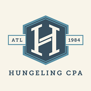 Hungeling CPA, PC