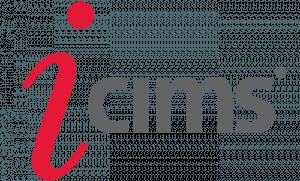 iCIMS Recruit reviews