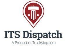 ITS Logo- ITS dispatch reviews