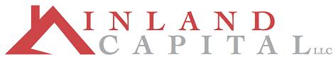 Hard Money Lender: Inland Capital LLC