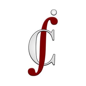 Integral Consulting, LLC