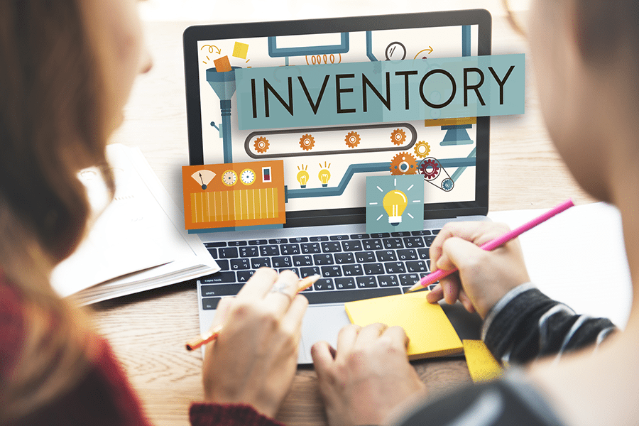 inventory financing for small businesses  costs  terms