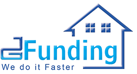 Hard Money Lender: JG Funding